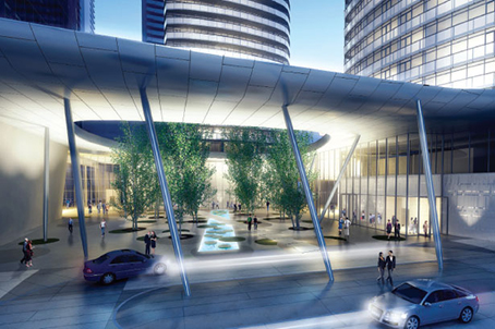ice condo assignments for sale Specializing in toronto's 12 york street & 14 york street - ice condos for sale / rent and investment opportunities property management services for owners.